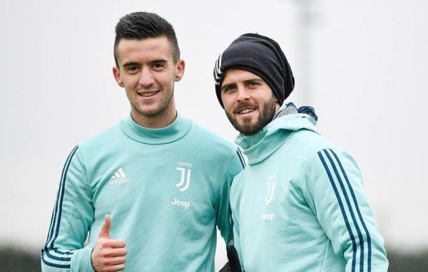 Predsjednik Juventusa Pjaniću zadao zadaću za narednu sezonu