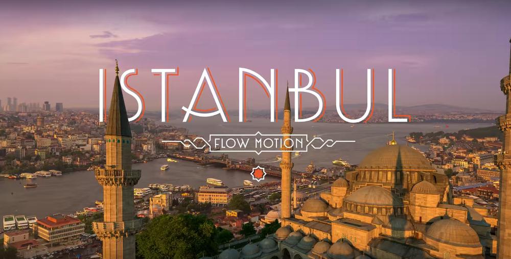 Prilika koja se ne propušta! Kvim Company Vam nudi sedmodnevni izlet u Tursku