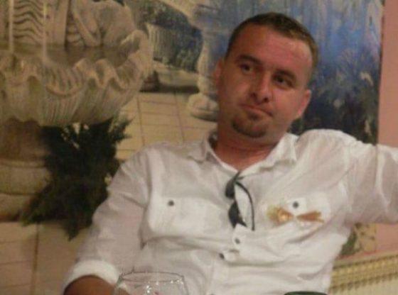 Trostruki ubica saznao kaznu: Muhamed plakao u sudu