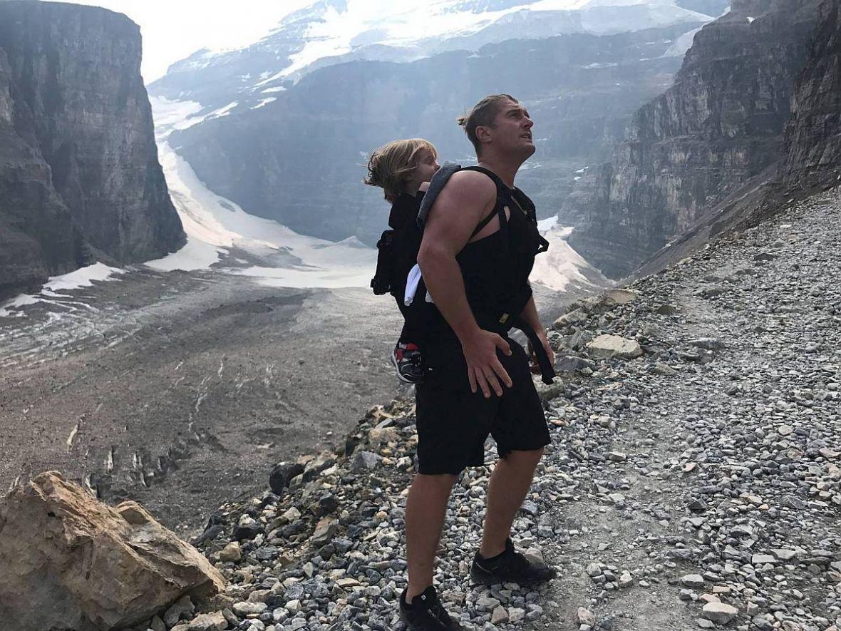 Samir Bečić: Svjetski priznati Bosanac koji pomjera fitness granice