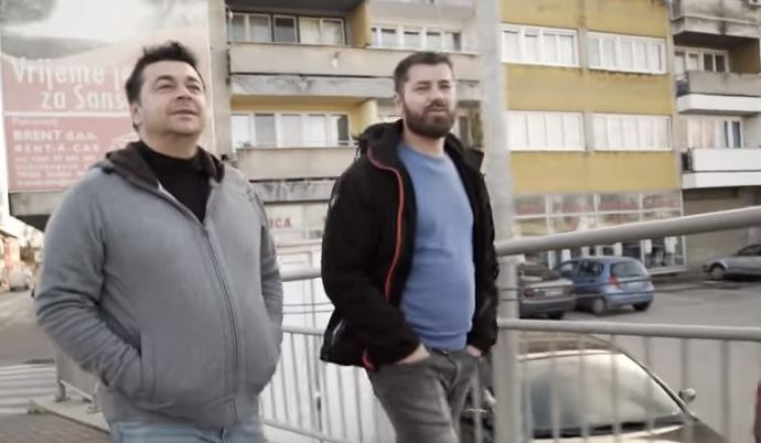 Dokumentarac DW-a: Loše ekonomsko stanje u BiH kao plodno tlo za opasne ideje