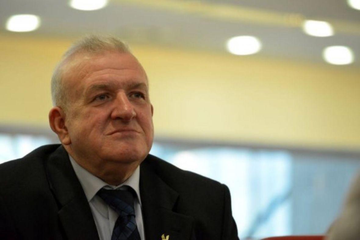 Tužilaštvo BiH zatražilo strožije mjere zabrane Atifu Dudakoviću i drugima, advokati negoduju