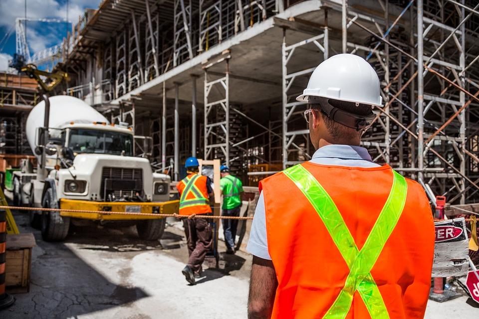 Građevinska kompanija Daj Bau d.o.o., traži veći broj radnika za rad u Njemačkoj, Austriji i Belgiji