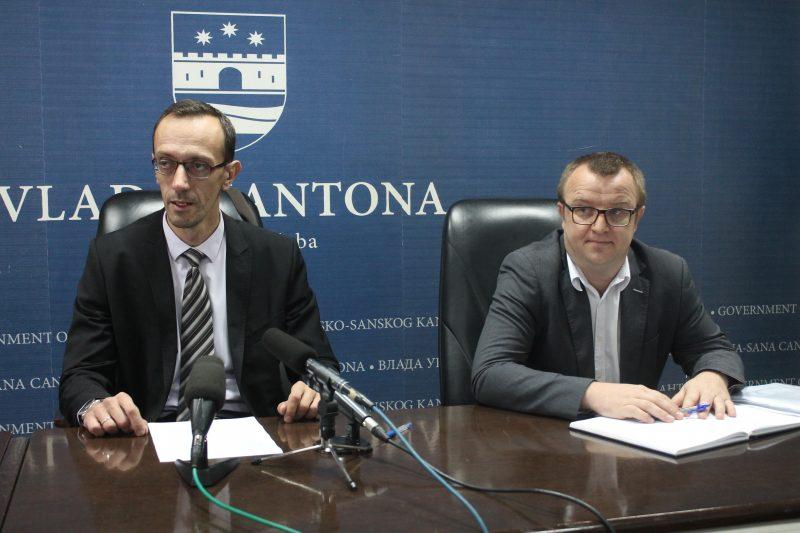 MUP USK: Zakonski propusti u imenovanju komesara vodili bi urušavanju ugleda policije