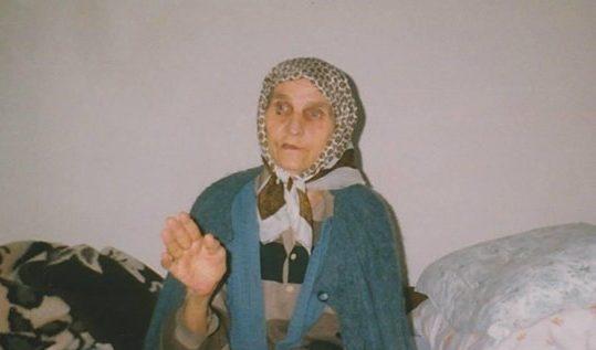 Nikad zaboraviti/ Priča o majci Arifi Garibović koja je izgubila šest sinova