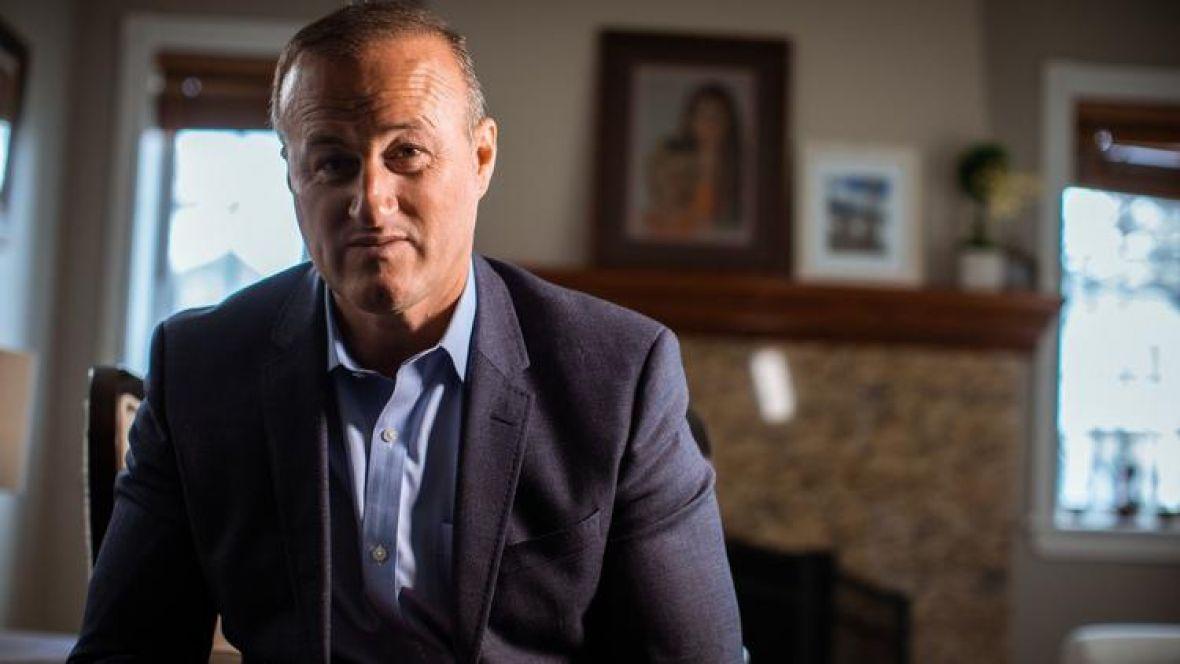 Potresna priča Mirsada Čauševića koji je preživio torturu u logoru Omarska