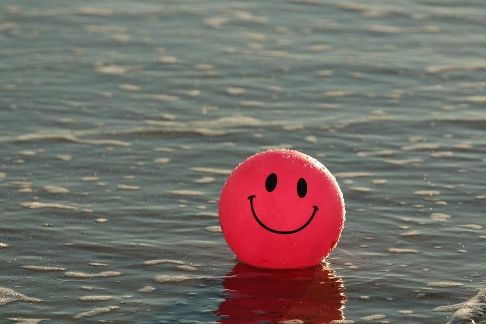Osmijeh kao išaret: Osmijeh otkriva identitet duše