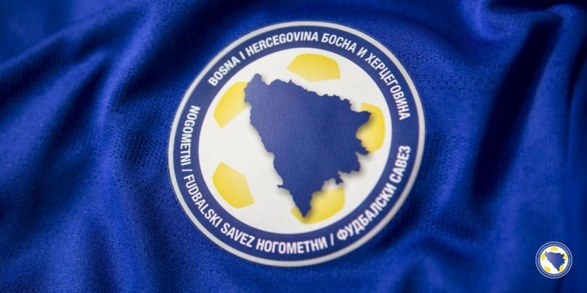 Prodaja ulaznica za meč reprezentacije BiH protiv Austrije počinje u utorak