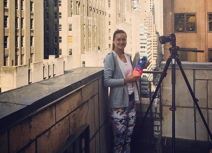 Dalila Jakupović odličnom igrom  izborila nastup u prvom kolu WTA turnira u Miamiju