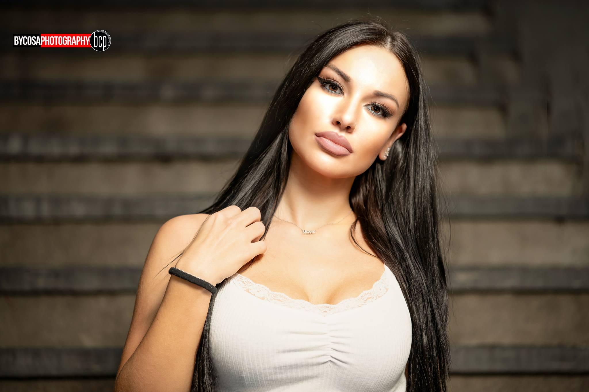 Zehra Krupić od svog tijela napravila čudo – skinula 32kg
