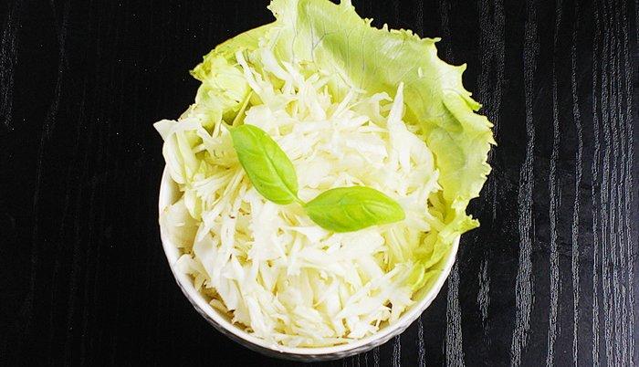 Svjež kupus štiti od raka, a kuhani ublažava nervozu