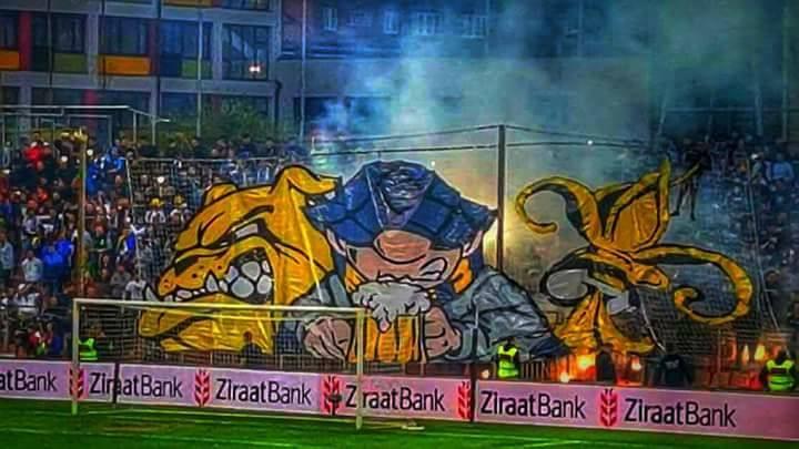 BH Fanaticosi poslali jasnu poruku o mogućem povratku Vranješa u reprezentaciju