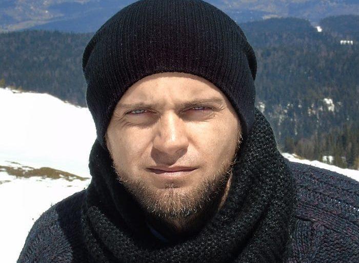 Sjećanje na Almedina Handanovića kroz njegove fotografije