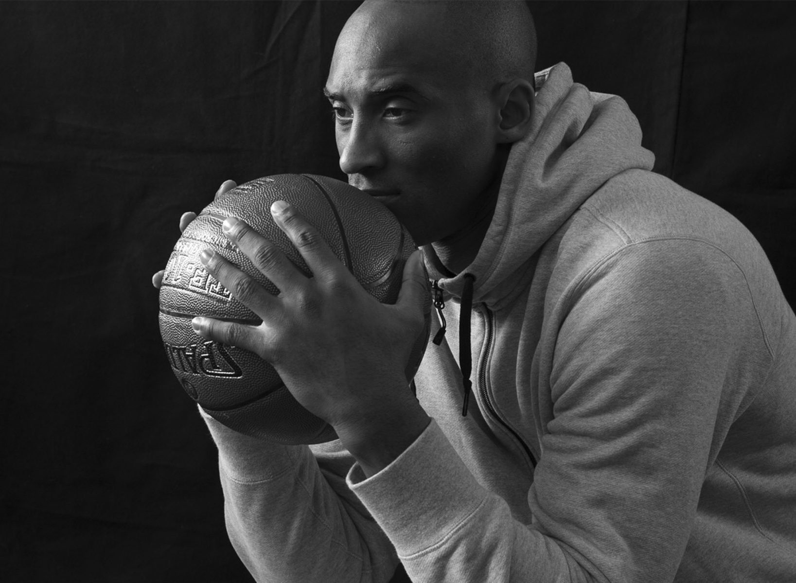 Kobe Bryant poginuo u padu helikoptera