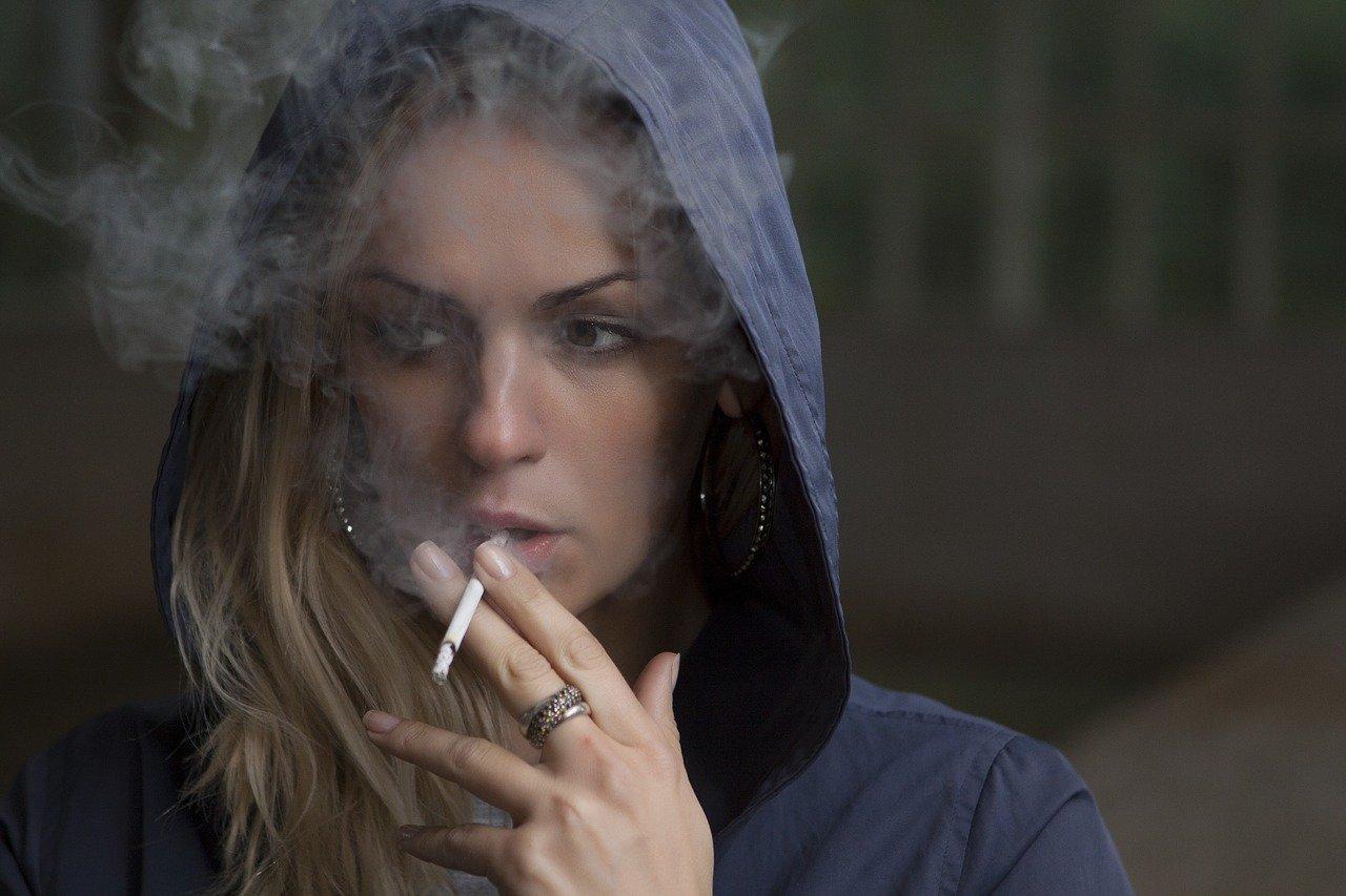 Od 6.000 ispitane djece u FBiH četvrtina koristi neku vrstu duhanskog proizvoda
