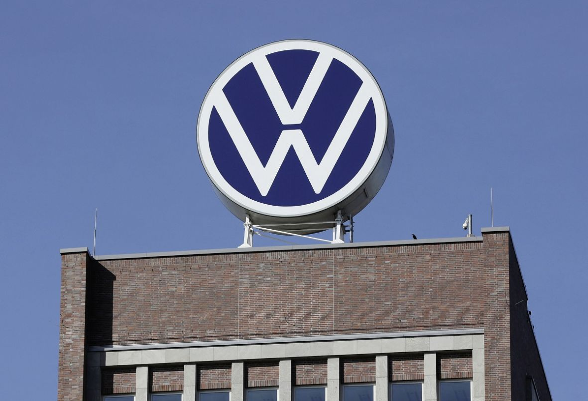 Ni Golf, ni Tiguan, ni Passat: Nećete vjerovati koji je naprodavaniji proizvod VW-a