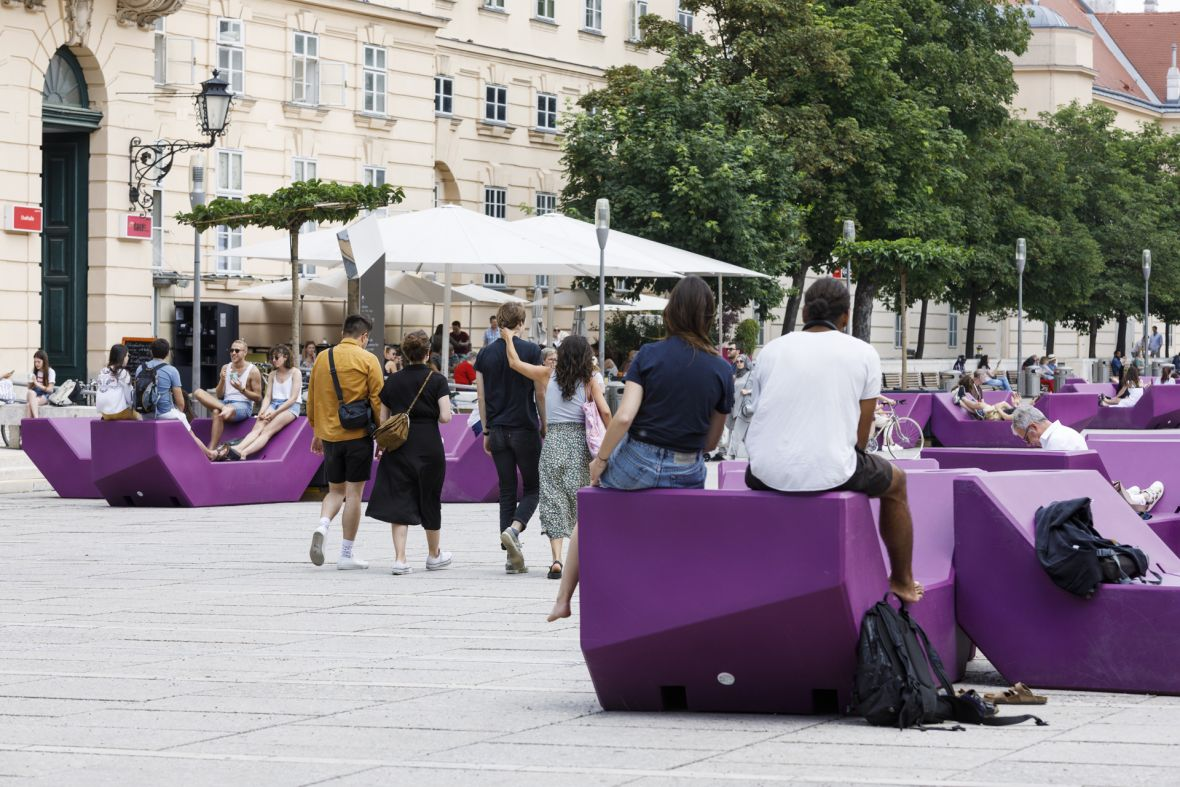 Austrija zabranila slijetanje aviona iz BiH, na spisku 18 zemalja