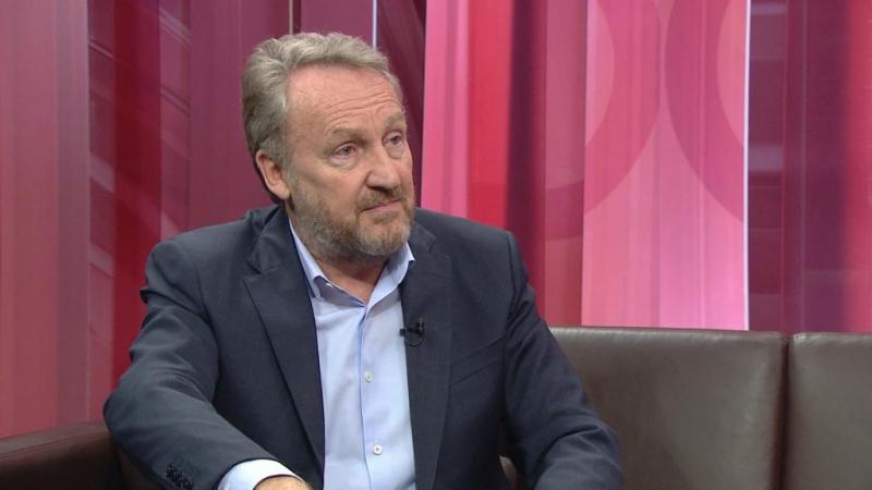 Izetbegović: Ovdje treba tvrdo igrati, ni Dodiku, ni Čoviću nećemo popustiti jer mi nemamo alternativu