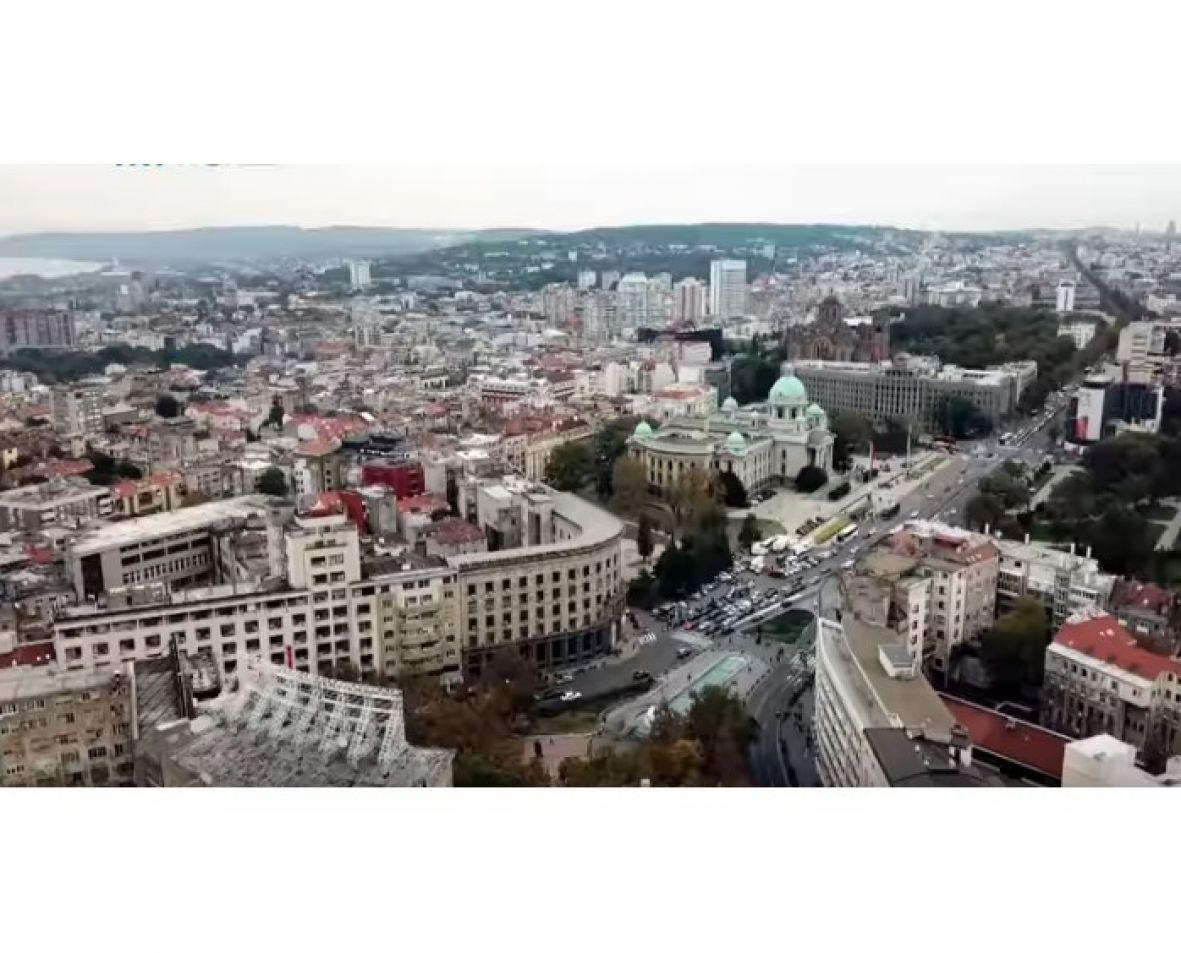 Šokantno: Babica otkrila kako su se krale i prodavale bebe u bivšoj Jugoslaviji!