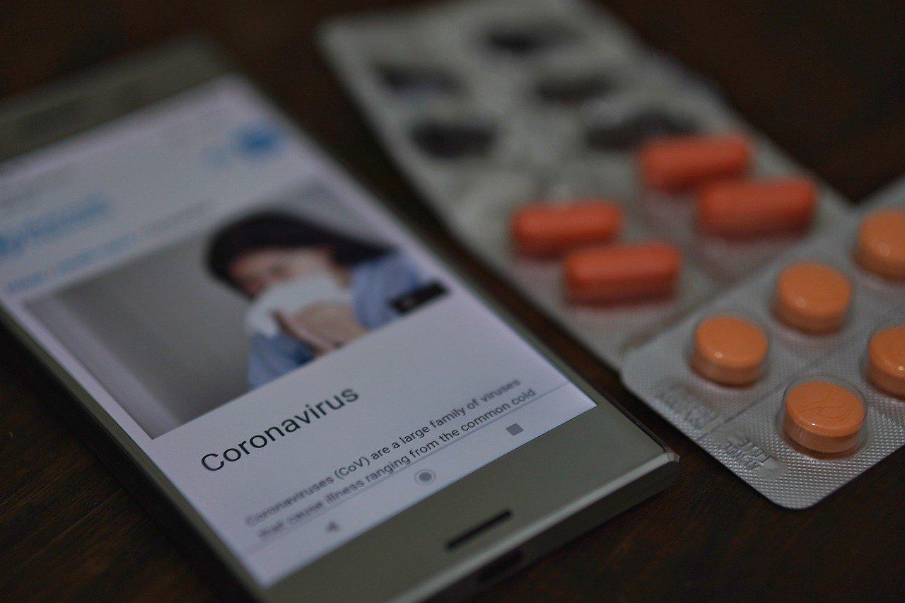 Koronavirus je postala prava infodemija: Evo šta to znači