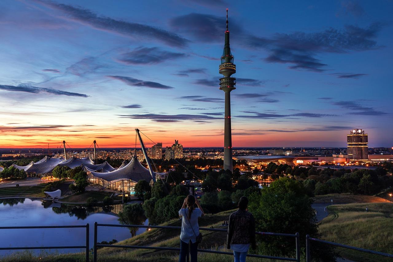 Njemačka danas odlučuje o novim mjerama: Ograničenje druženja i distanciranje