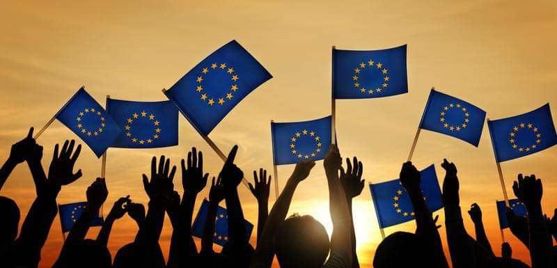 Europske integracije Zapadnog Balkana