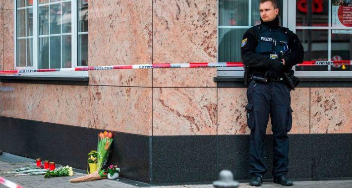 Imao je samo 20 godina i cijeli život pred sobom… Ovo je mladić iz BiH koji je ubijen u Njemačkoj