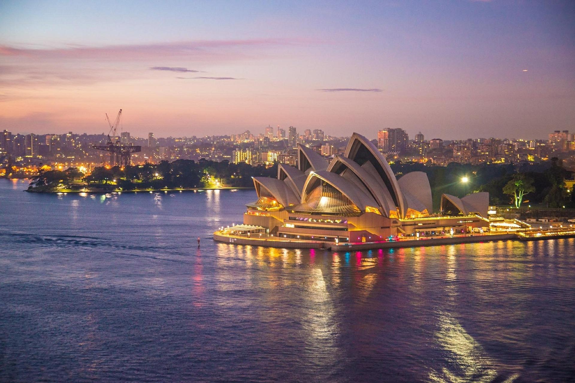 Dan državnosti BiH uvršten u multikulturalni kalendar Australije