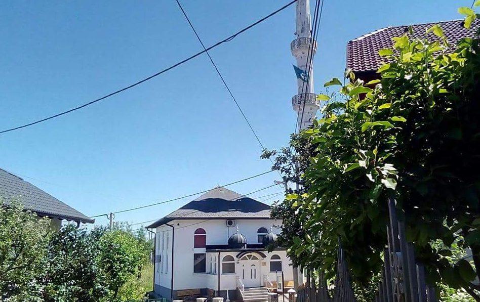 Mještani Okreča bez struje