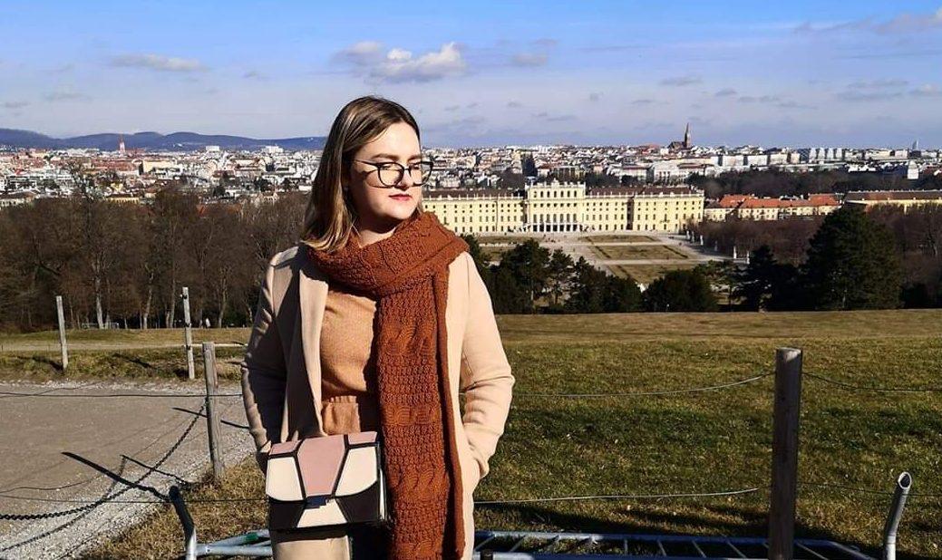 Maida Dubica: I pohlepa je virus