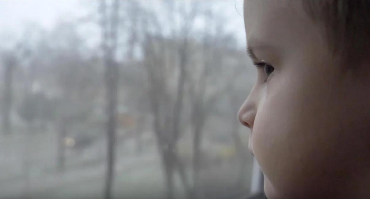 Sedmogodišnji Ali poslao poruku građanima BiH: Budimo heroji, ostanimo kući