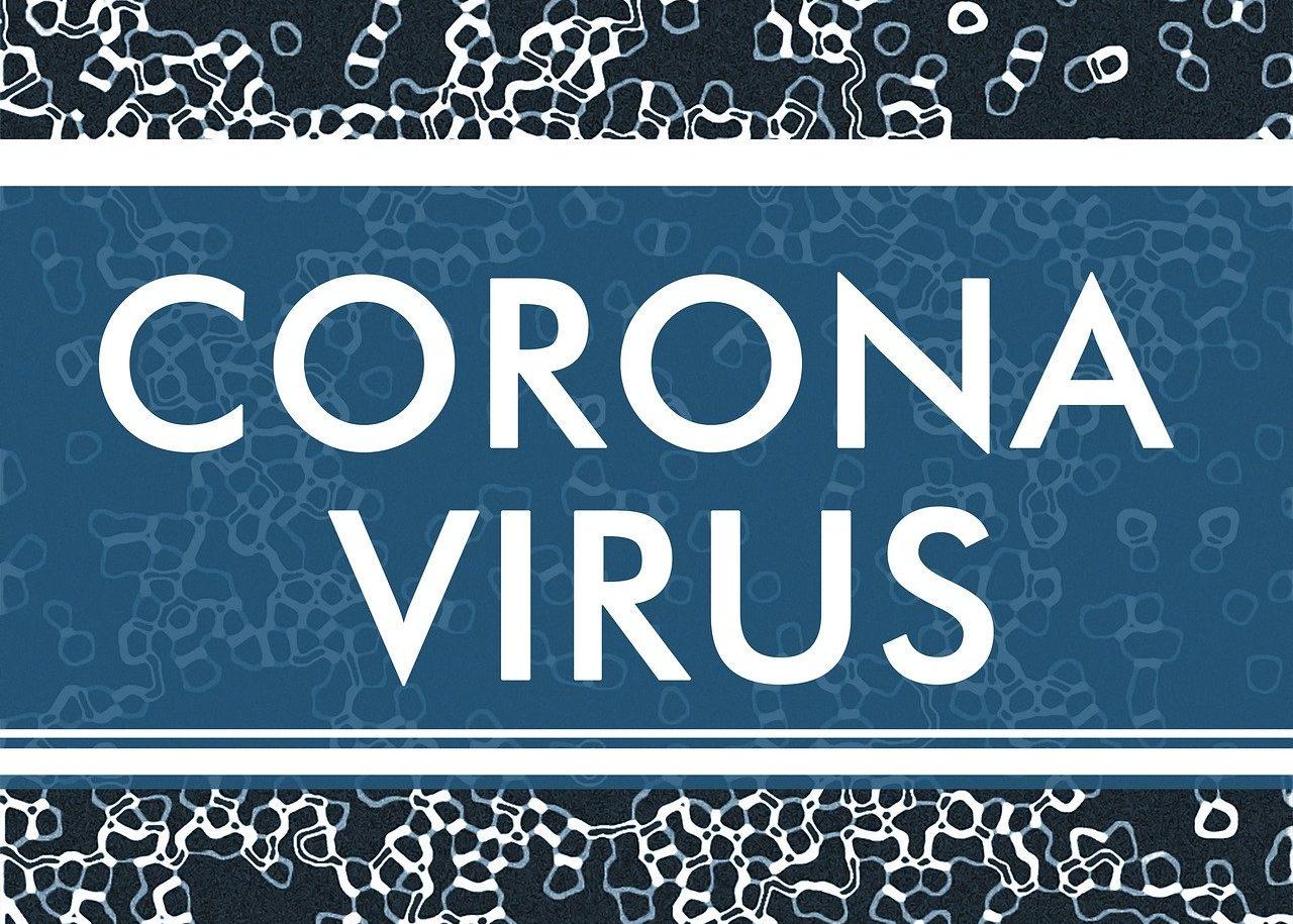 Koronavirusom u Federaciji zaraženo još 137 osoba, u Bosni i Hercegovini ukupno 223