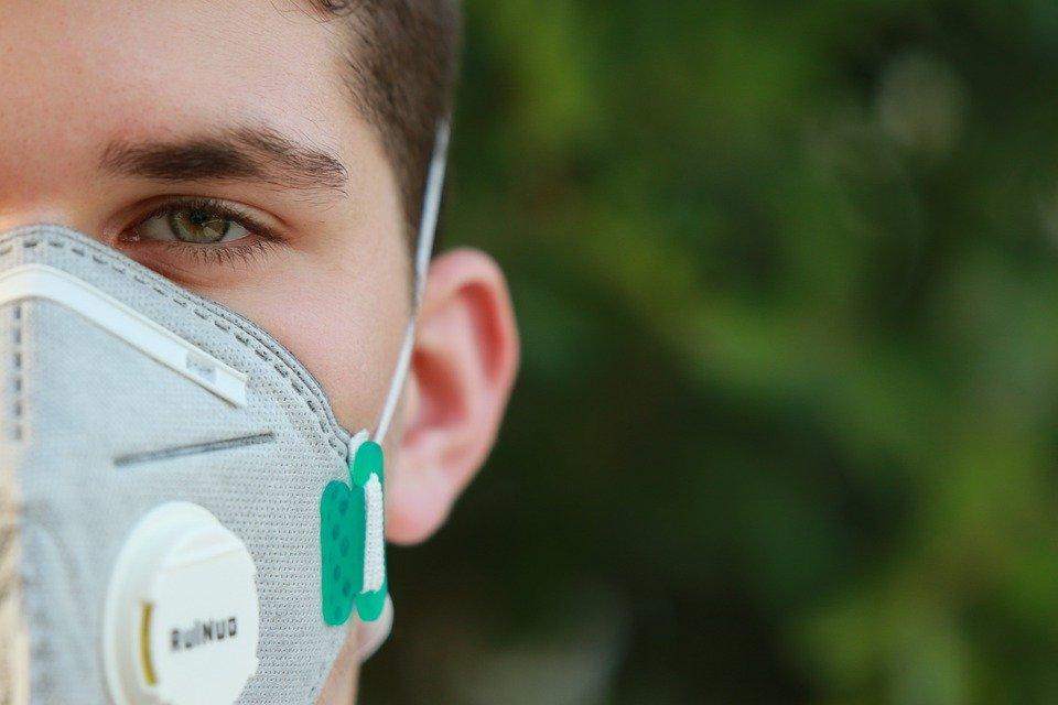 Dnevni bilans u BiH: Koronavirus odnio šest života, pozitivne 253 osobe