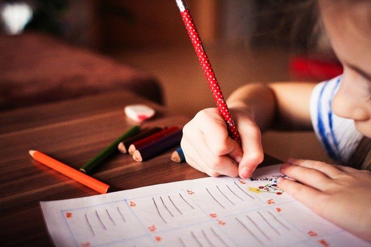 Devet životnih vještina koje bi vaše dijete trebalo naučiti do svoje 10. godine