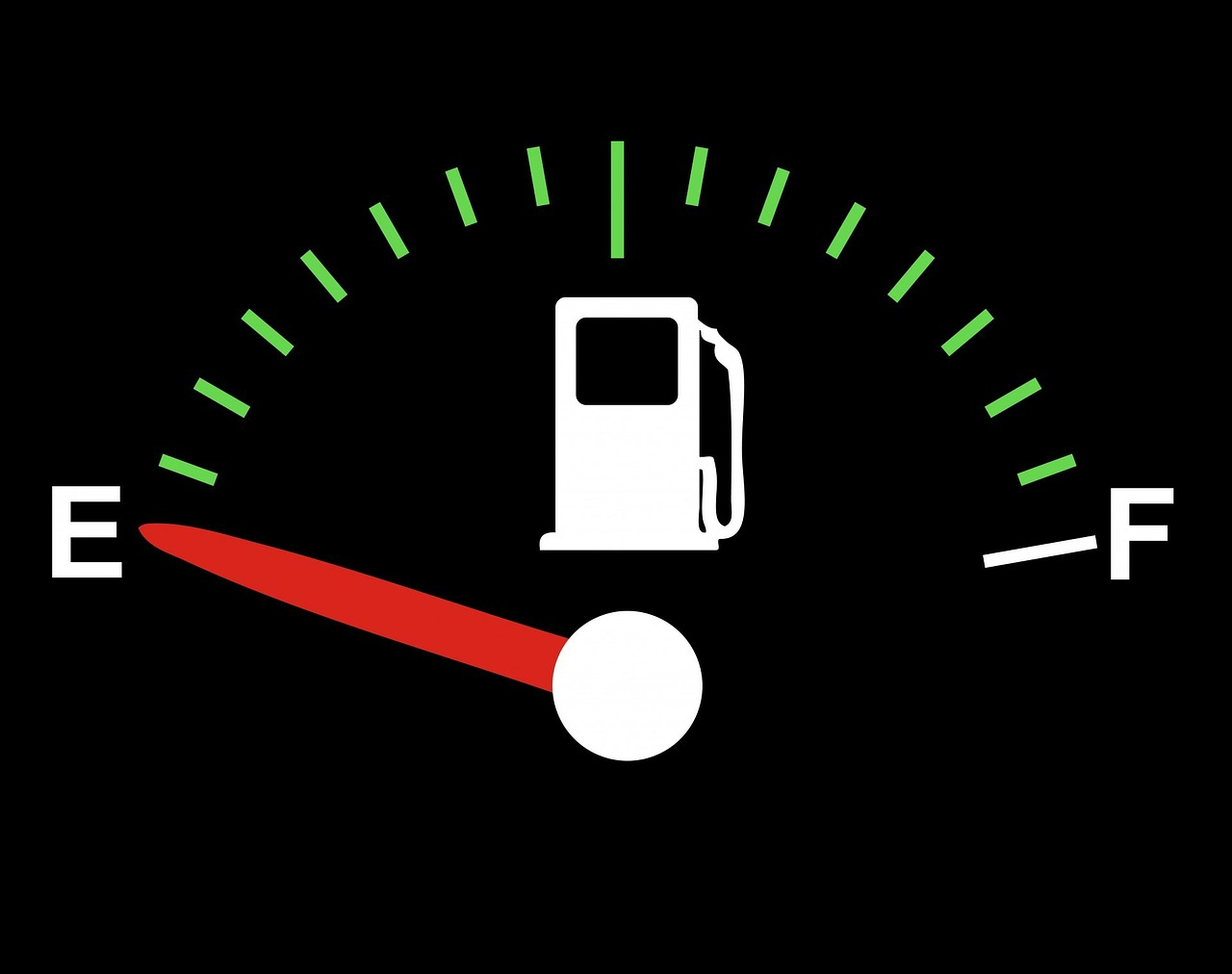 Novi rast cijena: Poskupjelo gorivo u Federaciji BiH