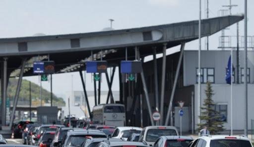 Slovenija: Od ponedjeljka svi koji dolaze iz crvenih zona moraju u karantin
