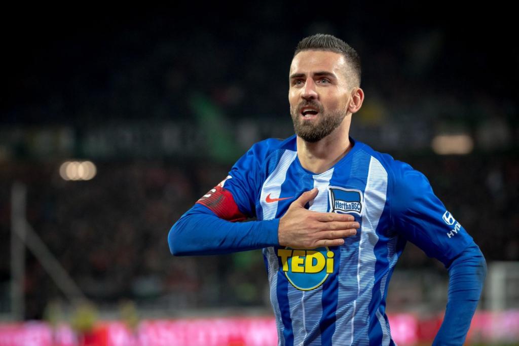 Vedad Ibišević je dao najviše golova u Bundesligi od igrača sa exYu prostora, pet Bosanaca se nalazi u Top 10