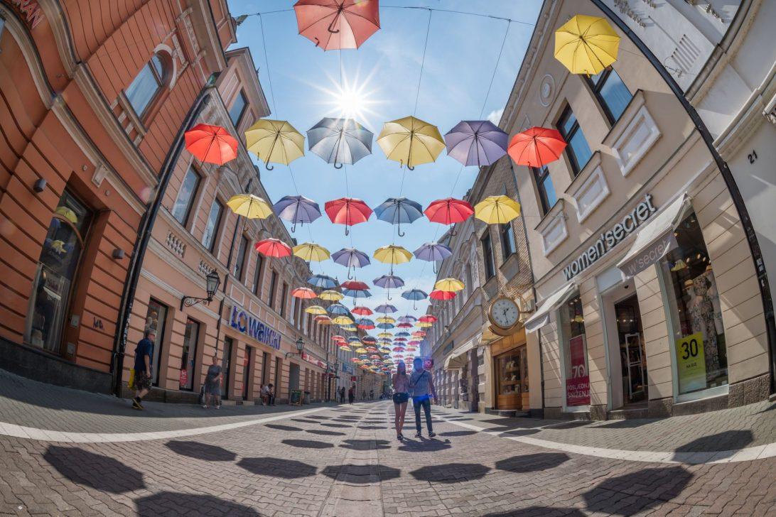 Ukinuta mjera kućne izolacije od 14 dana za građane koji ulaze u entitet Republika Srpska
