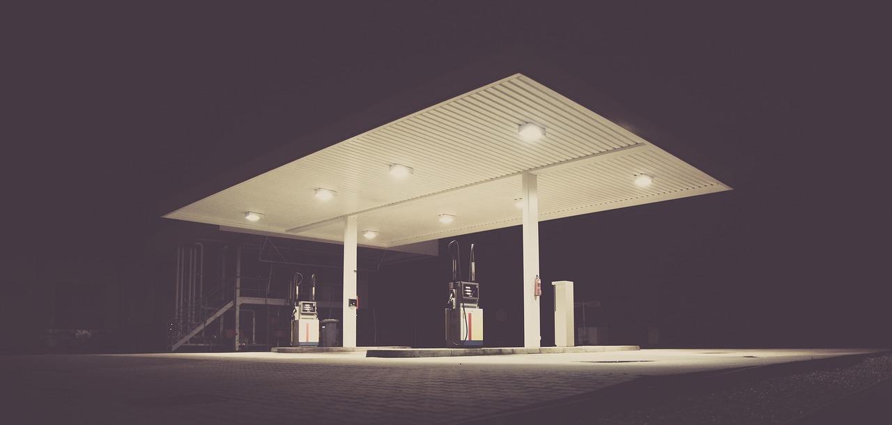 Ko nas pljačka na gorivu?