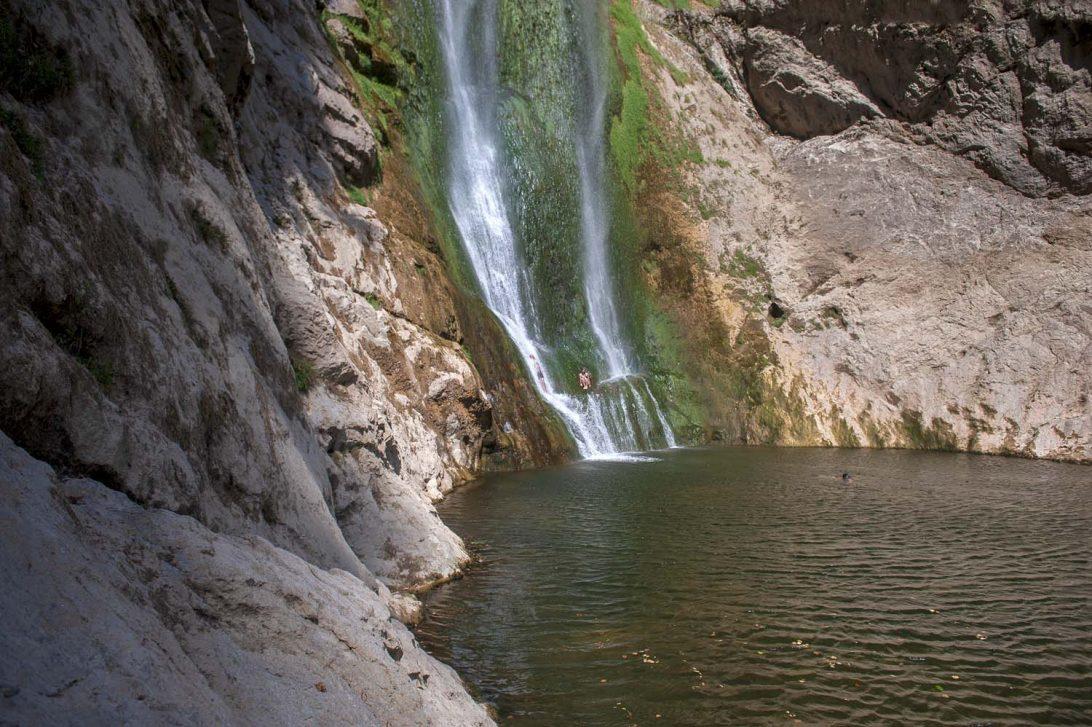 Magija u vodama Blihe: Jedan od najljepših vodopada u BiH