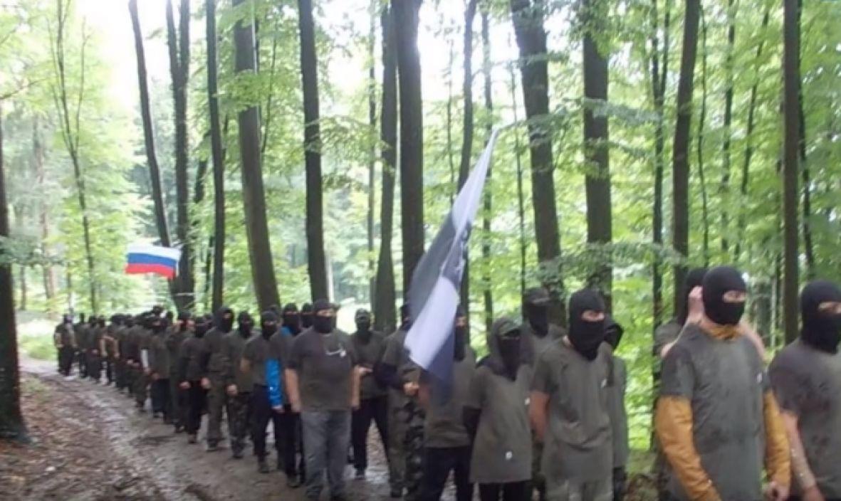 Slovenska vojska provodi jednu od najvećih vojnih vježbi posljednjih godina