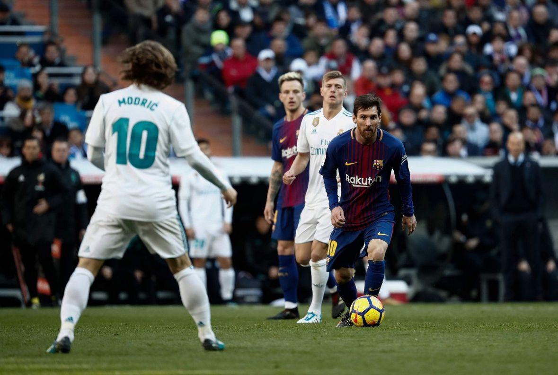 Sanchez dao zeleno svjetlo: Španska Primera se nastavlja ranije nego je najavljeno