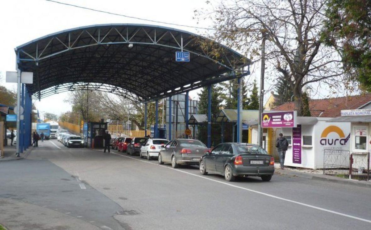 Nakon ukidanja mjere izolacije: Broj ulazaka u BiH rapidno porastao
