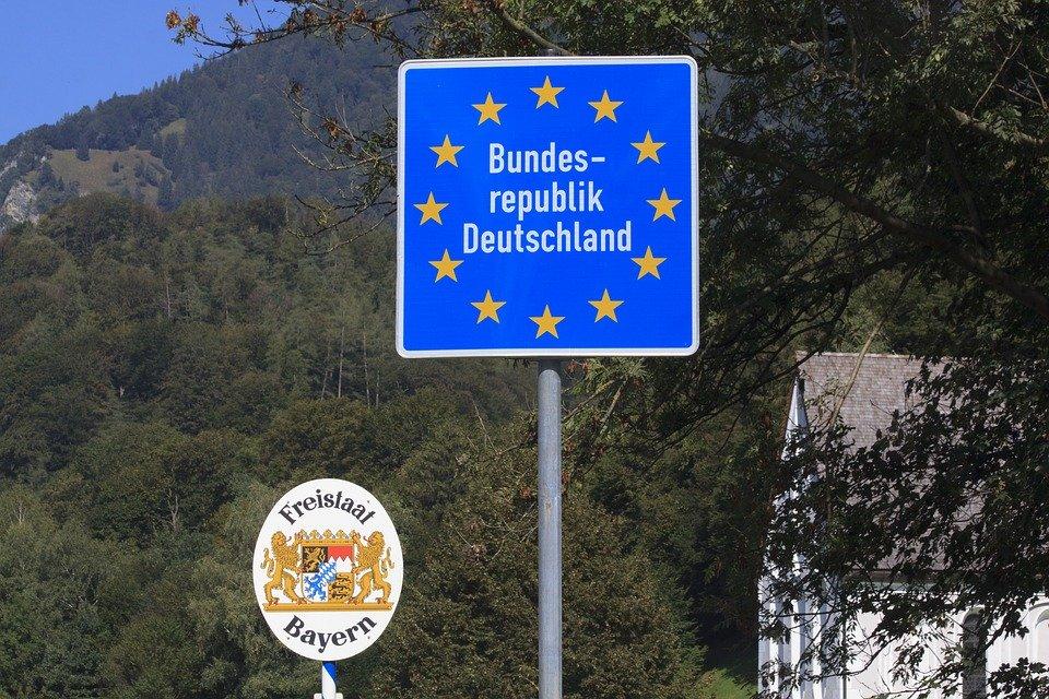 Njemačka skinula Bosnu i Hercegovinu sa liste rizičnih zemalja
