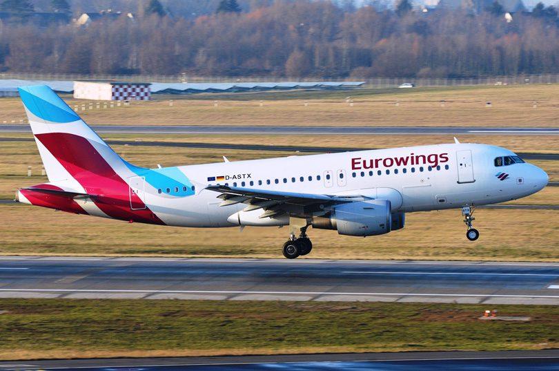 Novi materijal može utišati zvuk motora aviona na nivo fena za kosu