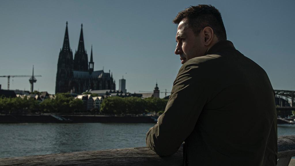 Adnan Ćatić se 19. decembra vraća u ring: Spreman sam da ponovo krenem ka vrhu svijeta