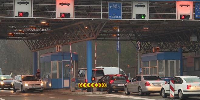 Evo kojim stranim državljanima je dozvoljen ulazak u BiH