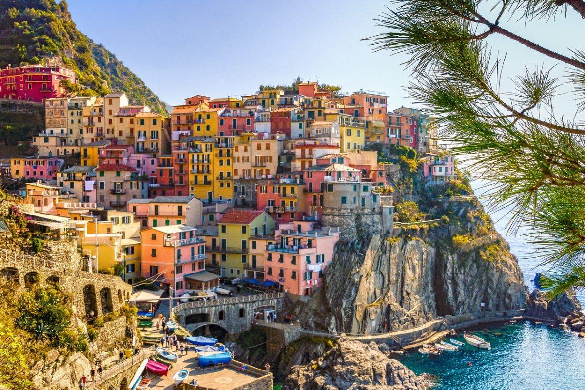 Italija poziva na istovremeno otvaranje svih granica u Evropi radi spašavanja turizma