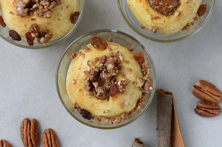 Recept za tradicionalni kolač: Kako napraviti tufahije