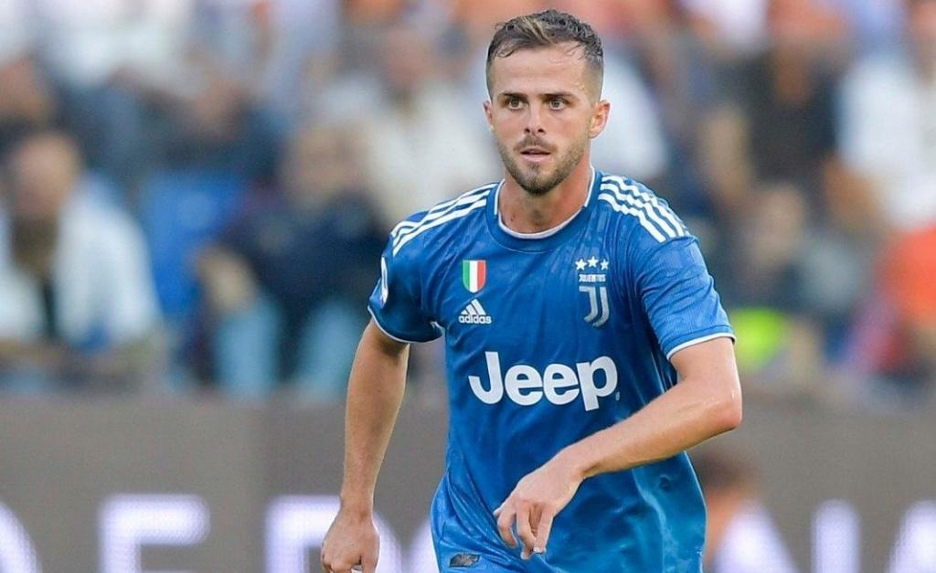 Poznati detalji: Juventus i Barcelona postigli dogovor, Miralem Pjanić seli na Nou Camp
